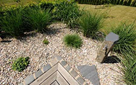 pflanzen galabau thomas bemmann waldheim seite 2. Black Bedroom Furniture Sets. Home Design Ideas