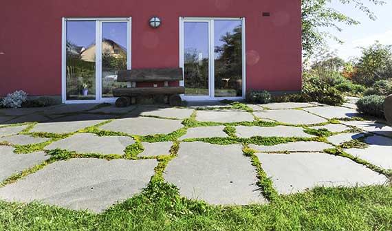 wege-terrasse-03
